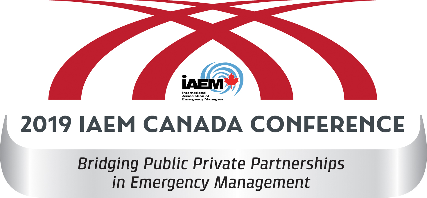 Canada Conference 2019